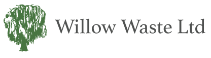 Willow Waste Limited